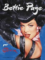 Download this eBook Bettie Page