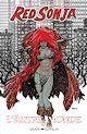 Télécharger le livre : Red Sonja : L'Autre Monde