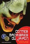 Télécharger le livre :  Contes macabres du Japon