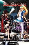 Télécharger le livre :  Wonderland - Volume 2 : Au-delà du Pays des Merveilles