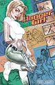 Télécharger le livre : Danger Girl Sketchbook