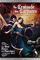 Télécharger le livre : Les Sept Portes de l'Apocalypse : La Croisade des Carpates - Tome I