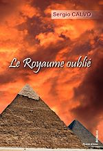 Download this eBook Le royaume oublié