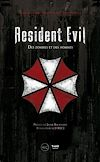 Télécharger le livre :  Resident Evil