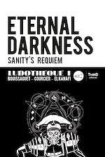Téléchargez le livre :  Eternal Darkness : Sanity's Requiem