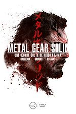 Download this eBook Metal Gear Solid