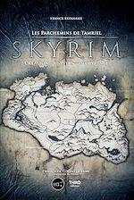 Téléchargez le livre :  Skyrim