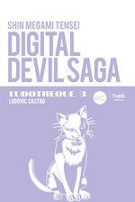 Download this eBook Digital Devil Saga