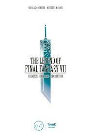 Téléchargez le livre :  The Legend of Final Fantasy VII