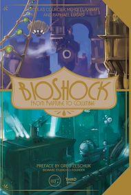 Téléchargez le livre :  BioShock