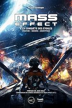 Download this eBook Mass Effect