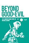 Télécharger le livre :  Beyond Good & Evil