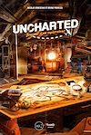 Télécharger le livre :  Uncharted