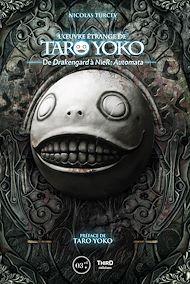 Téléchargez le livre :  L'œuvre étrange de Taro Yoko
