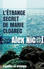 Télécharger cet ebook : L'étrange secret de Marie Cloarec