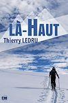 Download this eBook Là-haut