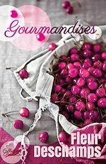 Télécharger cet ebook : Gourmandises