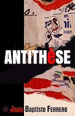 Télécharger cet ebook : Antithèse