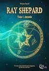 Télécharger le livre :  Ray Shepard - Tome 1