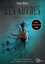 Download this eBook Les Autres - étape 1
