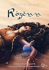 Télécharger le livre :  Rozenn