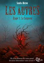 Download this eBook Les Autres - étape 3