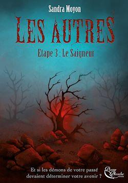 Download the eBook: Les Autres - étape 3