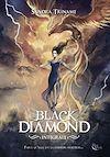 Télécharger le livre :  Black Diamond - Intégrale