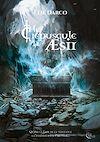 Télécharger le livre :  Le Crépuscule d'Aesir