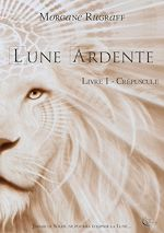 Download this eBook Lune Ardente