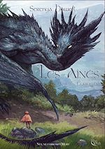 Download this eBook Les Aînés - Livre I