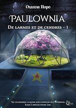 Download this eBook De larmes et de cendres - Tome 1