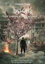 Download this eBook De larmes et de cendres - Tome 2