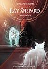 Télécharger le livre :  Ray Shepard