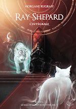 Téléchargez le livre :  Ray Shepard