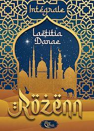 Téléchargez le livre :  Rozenn