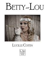 Télécharger cet ebook : Betty-Lou