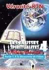 Télécharger le livre :  Les fausses spiritualités 4: L'islam dévoilé