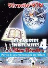 Télécharger le livre :  Les fausses spiritualités 4 : L'islam dévoilé