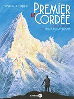 Download this eBook Premier de cordée