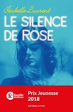 Download this eBook Le silence de Rose