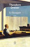 LE REMPART