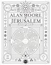 Télécharger le livre : Jérusalem