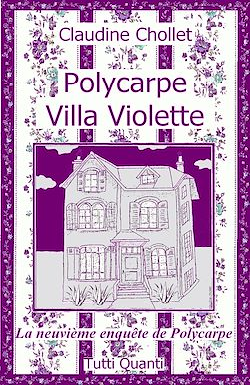 Download the eBook: Polycarpe - Tome 9