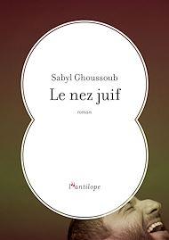 Téléchargez le livre :  Le nez juif