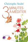 Télécharger le livre :  Trois minutes à méditer