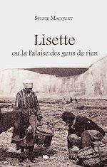 Download this eBook Lisette ou la Falaise des gens de rien