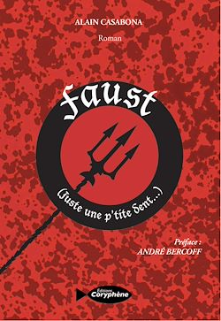 Download the eBook: Faust