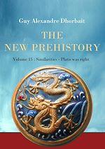 Téléchargez le livre :  The New Prehistory. Vol. 15: Similarities - Plato was right