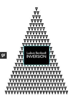 Téléchargez le livre :  Inversion